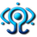 https://lmdldb.files.wordpress.com/2009/06/copland_os_enterprise_icon_by_psybear.png