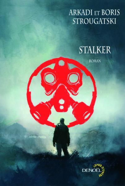 OUAAAAAIS Stalker est réédité!